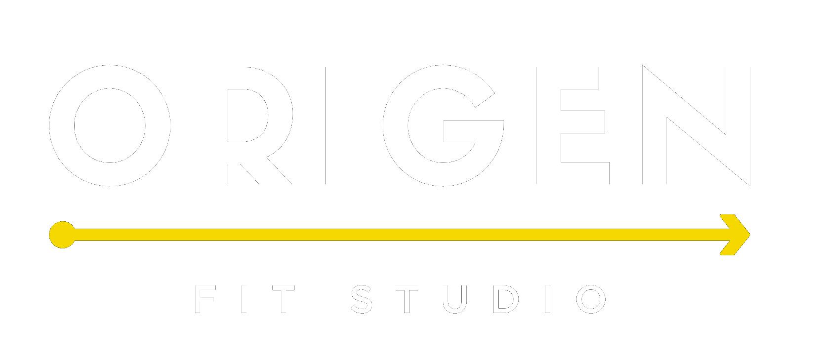 Origen Fit Studio